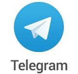 Прогнозы на спорт в Telegram
